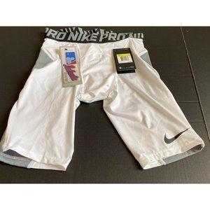 Nike Pro Hyperstrong MLB Compression Sliding